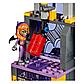 LEGO DC Super Hero Girls: Секретный бункер Бэтгёрл 41237, фото 3