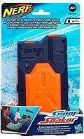 Nerf: Магазин для воды 29248