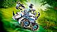 LEGO Chima: Камнемет Рогона 70131, фото 10