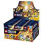 LEGO Nexo Knights: Комбо-силы NEXO 70373, фото 6