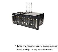 VoIP-GSM шлюз AddPac AP-GS3500