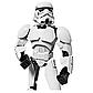LEGO Star Wars: Командир штурмовиков 75531, фото 6
