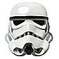 LEGO Star Wars: Командир штурмовиков 75531, фото 7