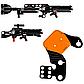 LEGO Star Wars: Командир штурмовиков 75531, фото 8