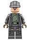 LEGO Star Wars: Имперский истребитель СИД 75211, фото 7