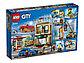 LEGO City: Столица 60200, фото 2