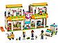 LEGO Friends: Центр по уходу за домашними животными 41345, фото 3