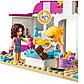 LEGO Friends: Магазин товаров для вечеринок в Хартлейке 41132, фото 5