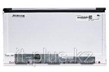 "ЖК экран для ноутбука 15.6"" Chimei, N156B6-L0B, Rev. C1, WXGA 1366x768, LED"