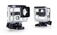 Аквабокс для GoPro HERO 3/3+/4 (30М), фото 1