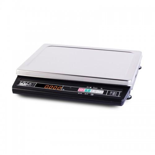 Весы МК-15.2-А21 (USB)