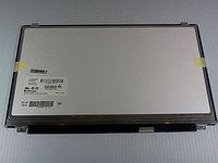 """ЖК экран для ноутбука 15.6"""" LG, LP156WH3 (TL)(AA), WXGA 1366x768, LED, Bracket U/D"""