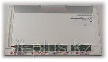 """ЖК экран для ноутбука 15.6"""" AU Optronics, B156HW02, V.5, WUXGA 1920x1080 Full HD, LED"""