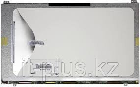 "ЖК экран для ноутбука 15.6"" Samsung, LTN156AT19, WXGA 1366x768, LED"
