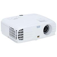 Проектор для дом. кино ViewSonic PX700HD