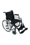 Кресло-коляска для дома
