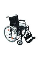 Кресло-коляска прогулочная