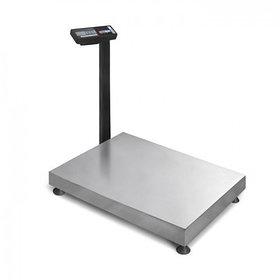 Весы товарные ТВМ-150.2-А3