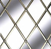 Свинцовая лента Brass (RegaLead) — 4,5 мм/50 метров