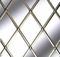 Свинцовая лента Brass (RegaLead) — 6 мм/50 метров