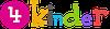 Интернет магазин детских игрушек  4kinder-shop.kz