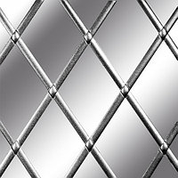 Свинцовая лента Titanium (RegaLead) — 4.5 мм/50 метров