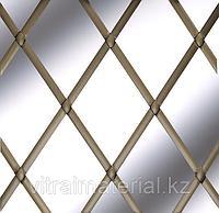 Свинцовая лента Gold (RegaLead) — 6 мм/50 метров