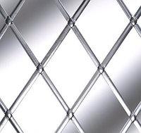 Свинцовая лента Platinum (RegaLead) — 4,5 мм/50 метров