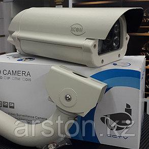 Ip камера уличная DQ-2.8-60, фото 2