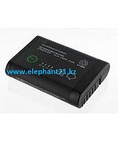 Аккумуляторные батареи GE HEALTHCARE для мониторов Carescape / PDM