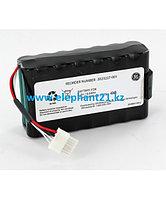 Аккумуляторные батареи GE HEALTHCARE для мониторов Dash 2500