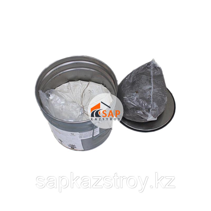 Тиоколовая мастика АМ-05К