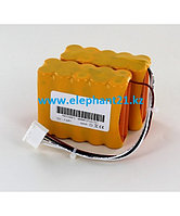 Аккумуляторные батареи GE HEALTHCARE для мониторов Dinamap 8100