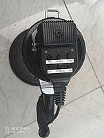 Громкоговоритель ручной 50 Вт Мегафон, фото 3