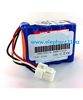 Аккумуляторные батареи NIHON KOHDEN для мониторов Lifescope N