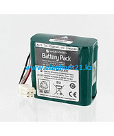 Аккумуляторные батареи NIHON KOHDEN для мониторов PVM27xx