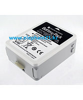 Аккумуляторные батареи NIHON KOHDEN для мониторов BSM6000