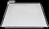 Светодиодная LED панель 36 Вт 6400К