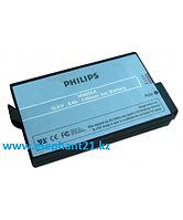 Аккумуляторные батареи philips для мониторов Intellivue MP20