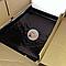 Герметик битумно полимерный технониколь 42, фото 2