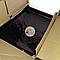 Битумно полимерный герметик технониколь, фото 2