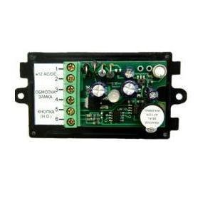 Контроллер замка AccordTec ML-194.01 box