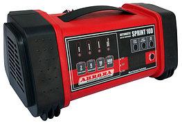 SPRINT 10 D automatic (12/24В)