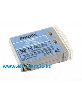 Аккумуляторные батареи philips для мониторов MP2