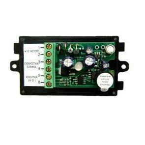 Контроллер замка AccordTec ML-194.03 box