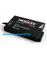 Аккумуляторные батареи philips для мониторов Suresign VM
