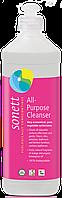 Универсальное чистящее средство Sonett 500 мл