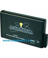 Аккумуляторные батареи philips для мониторов Viridia M3