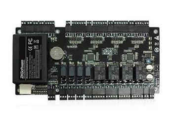 Сетевой контроллер ZKTeco C3-400