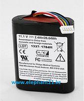 Аккумуляторные батареи philips для мониторов VS1 - VS2